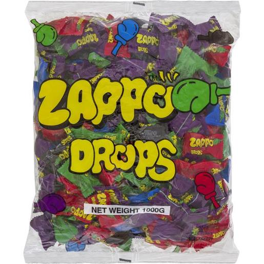 DROPS CANDY 1KG