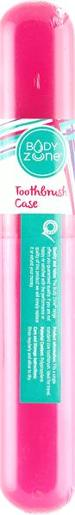TOOTHBRUSH CASE 1PK