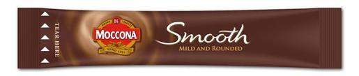 SMOOTH COFFEE STICKS 1000S
