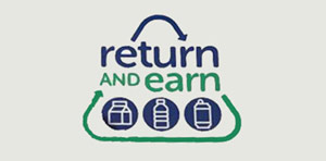 Return-and-Earn-Logo.jpg