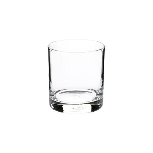 OLD FASHIONED GLASS 225ML