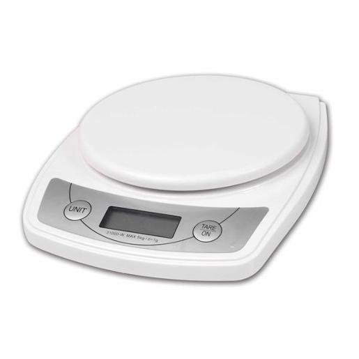DIGITAL SCALE 5KG