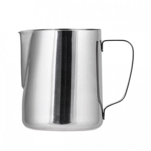 JUG WATER STAINLESS STEEL 0.6L