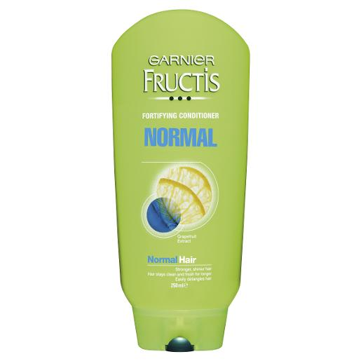 HAIR CONDITIONER NORMAL 250ML