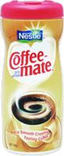 COFFEE MATE 400GM