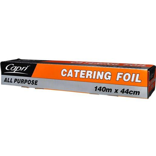 CATERING FOIL ALL PURPOSE 1EA