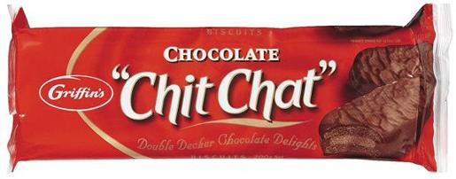 BISCUITS CHIT CHAT CHOCOLATE 200GM