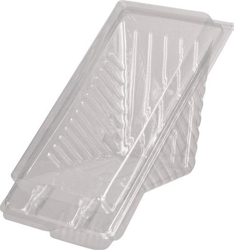 SANDWICH WEDGE EXTRA LARGE 2 X 85 X 75MM CUSW03