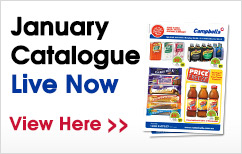 Catalogue-specials-jan.jpg