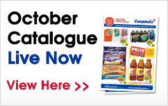 catalogue-specials-oct16a.jpg