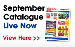 Catalogue-specials-september16.jpg