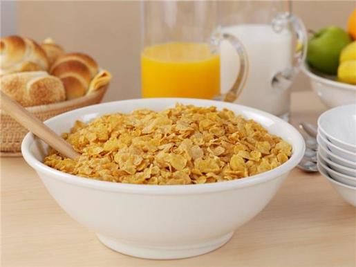 CORN FLAKES KATER 6 PACK 6KG