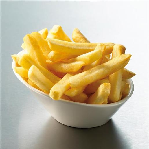 CHIPS CLASSIC 13MM 3.75KG