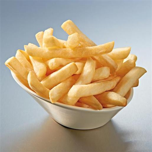 CHIPS HY-PEAK 13MM 3.75KG