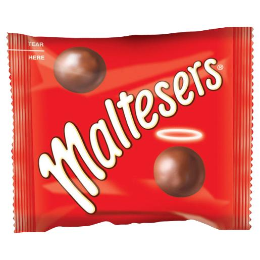 MALTESERS PICK AND MIX 12GM