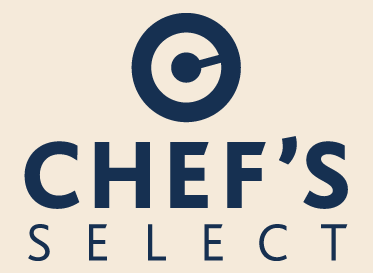 Chef's Select