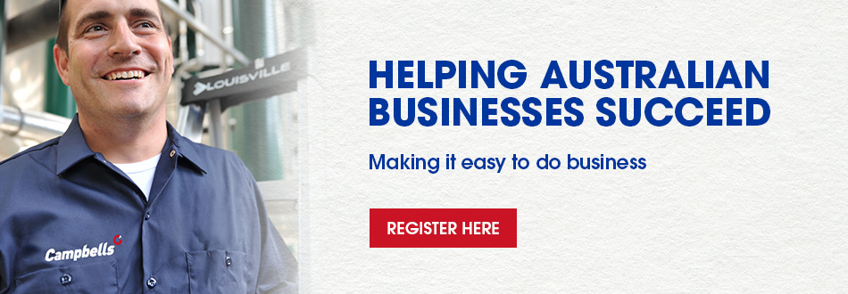 Helping Australian Businesses Succeed
