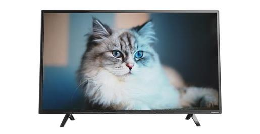FULL HIGH DEFINITION LED TV 55 INCH 1PK
