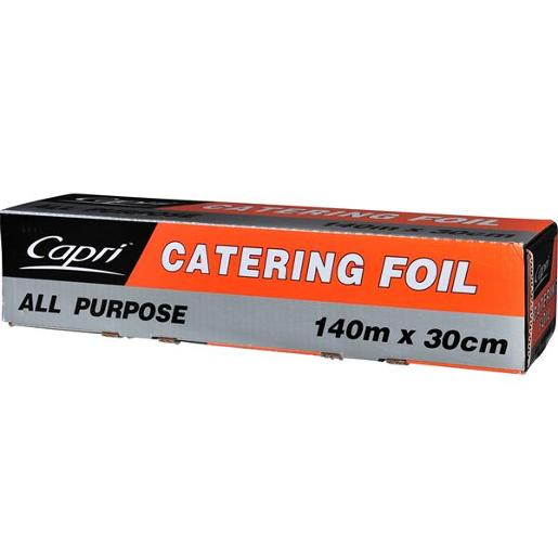 CATERING FOIL ALL PURPOSE 150M